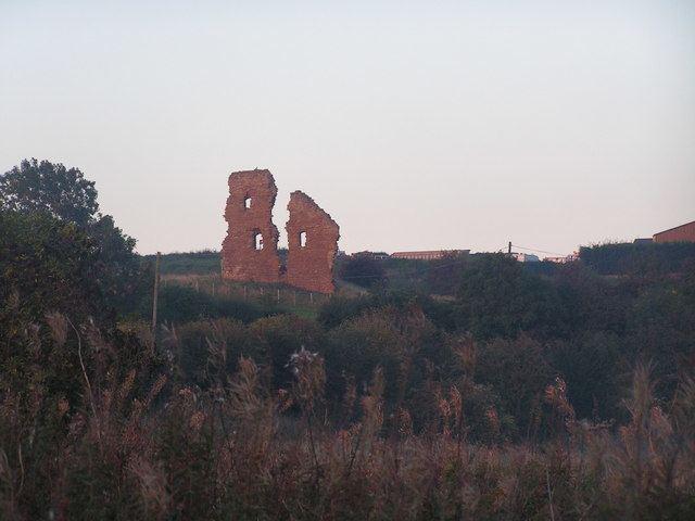 Ludworth, County Durham