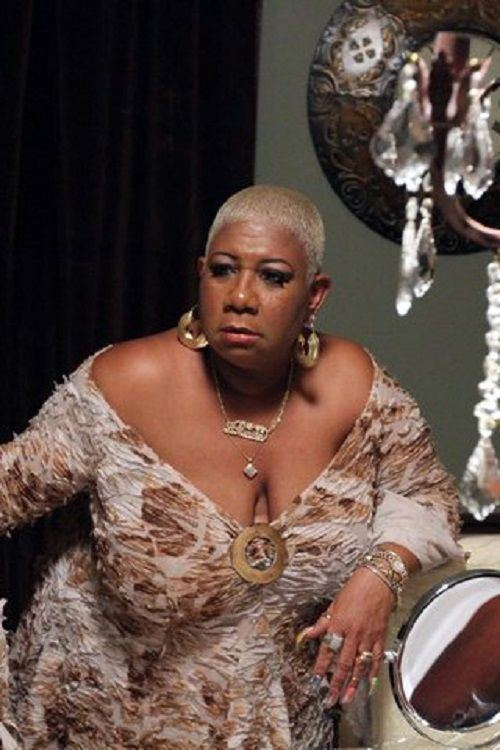 Luenell 22 best Luenell images on Pinterest Funny girls Comedians and Comedy