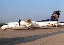Lufthansa CityLine Flight 5634 httpsuploadwikimediaorgwikipediacommonsthu