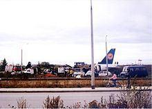 Lufthansa Flight 2904 httpsuploadwikimediaorgwikipediacommonsthu
