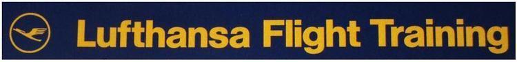 Lufthansa Flight Training httpsuploadwikimediaorgwikipediacommons00