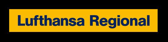 Lufthansa Regional uploadwikimediaorgwikipediacommonsthumb113