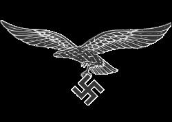 Luftwaffe Luftwaffe Wikipedia