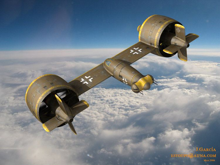 Luftwaffe luftwaffe DeviantArt