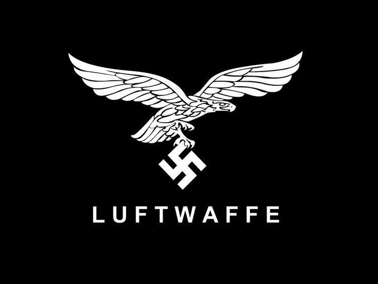 Luftwaffe httpssmediacacheak0pinimgcomoriginalsdf