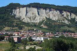 Lugagnano Val d'Arda httpsuploadwikimediaorgwikipediacommonsthu