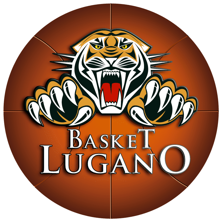 Lugano Tigers httpspbstwimgcomprofileimages3788000004104