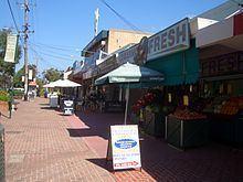 Lugarno, New South Wales httpsuploadwikimediaorgwikipediacommonsthu