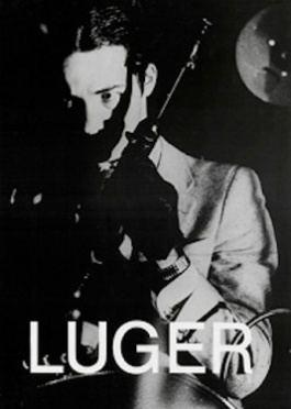 Luger (film) httpswwwvpronlimagingstkvpronltextimage
