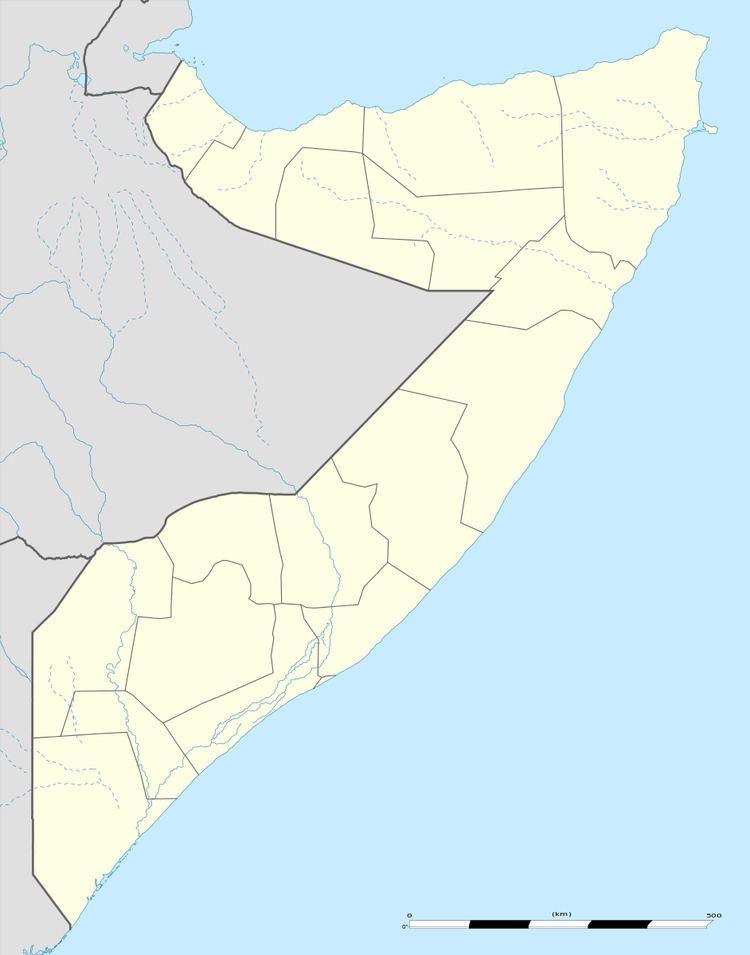 Lughaya