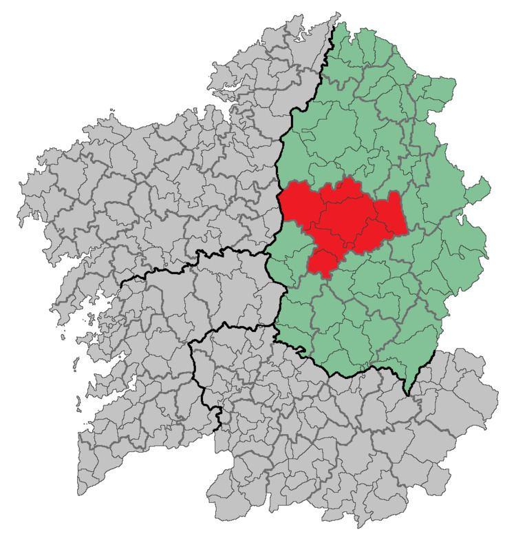 Lugo (comarca)