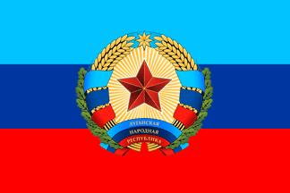 Luhansk People's Republic Stakeholders Understanding the Conflict between Ukraine and Russia