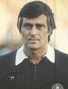 Luigi Agnolin httpsuploadwikimediaorgwikipediaitthumb3