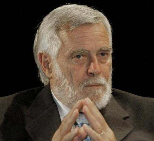 Luigi Agnolin Luigi Agnolin il nuovo direttore generale del Perugia
