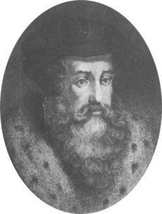Luigi Alamanni httpsuploadwikimediaorgwikipediacommonsthu