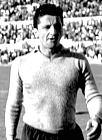 Luigi Albani httpsuploadwikimediaorgwikipediaitddcLui