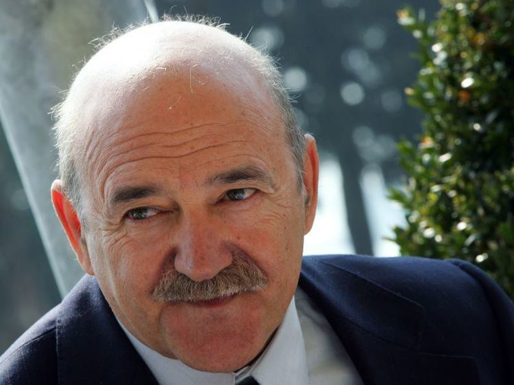 Luigi Angeletti luigi angeletti Italialive