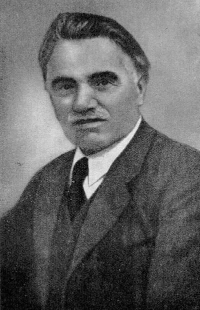 Luigi Bianchi uploadwikimediaorgwikipediaitthumb770Luigi