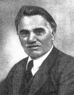 Luigi Bianchi httpsuploadwikimediaorgwikipediacommons55