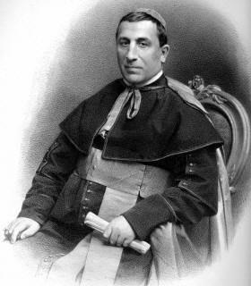 Luigi Bilio httpsuploadwikimediaorgwikipediacommons99