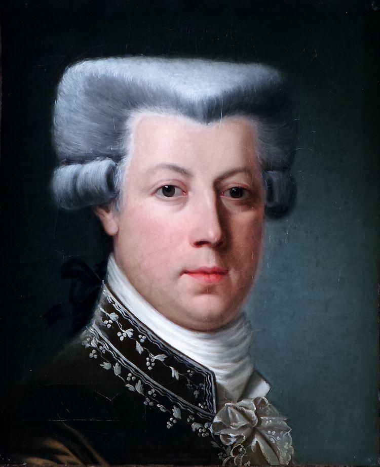 Luigi Braschi Onesti Luigi Braschi Onesti duca di Nemi 18th century Pinterest
