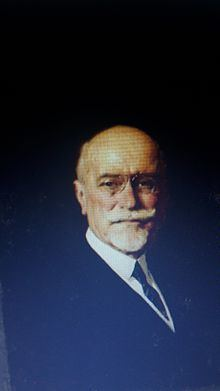 Luigi Broggi httpsuploadwikimediaorgwikipediacommonsthu
