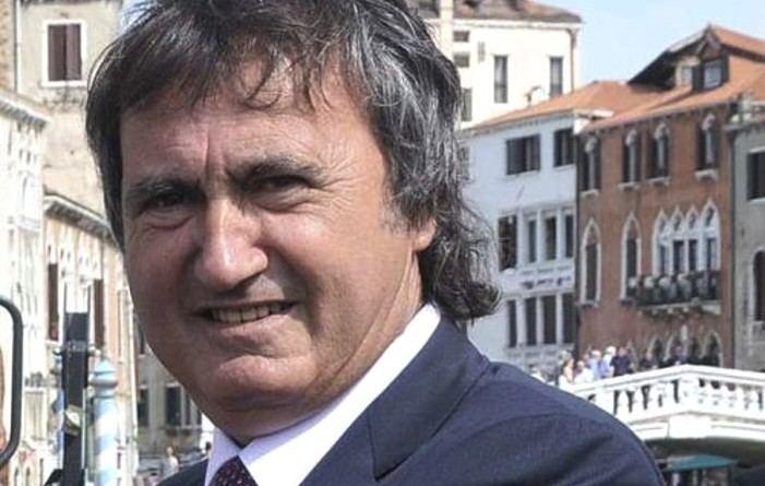 Luigi Brugnaro Elezioni comunali 2015 sonora sconfitta Pd Luigi