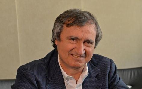 Luigi Brugnaro Il gender spacca Confindustria in Veneto Luigi Brugnaro