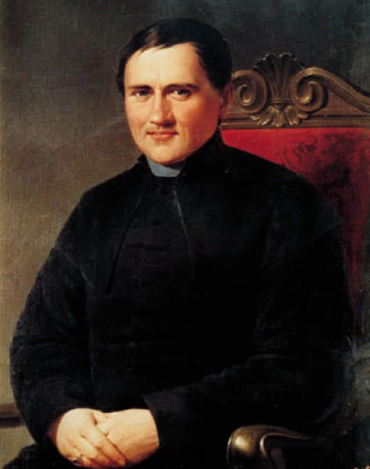 Luigi Caburlotto Luigi Caburlotto Wikipedia