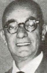 Luigi Chiarini staticguidesuperevaitguidecinemaitaliano200