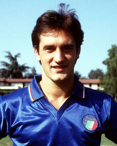 Luigi De Agostini 7084jpg