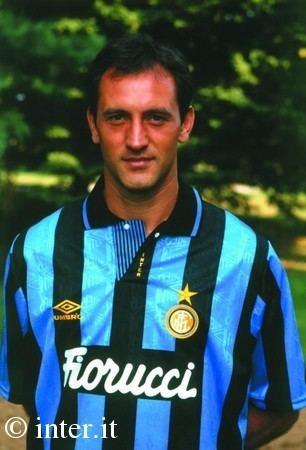 Luigi De Agostini Luigi de Agostini Football Pinterest Luigi