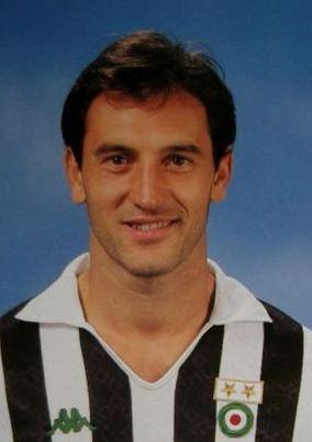 Luigi De Agostini Luigi De Agostini Figurine di Juventus Pinterest Juventus fc