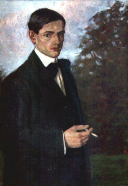 Luigi De Giudici