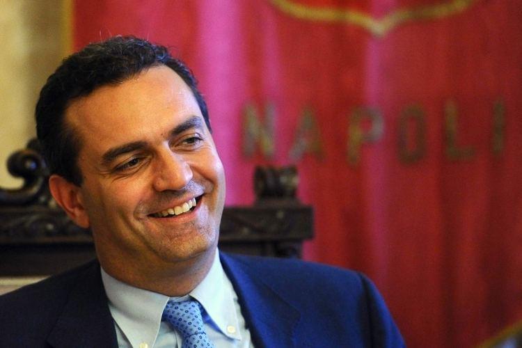 Luigi de Magistris (politician) wwwroadtvitaliaitwpcontentuploads201506Lui