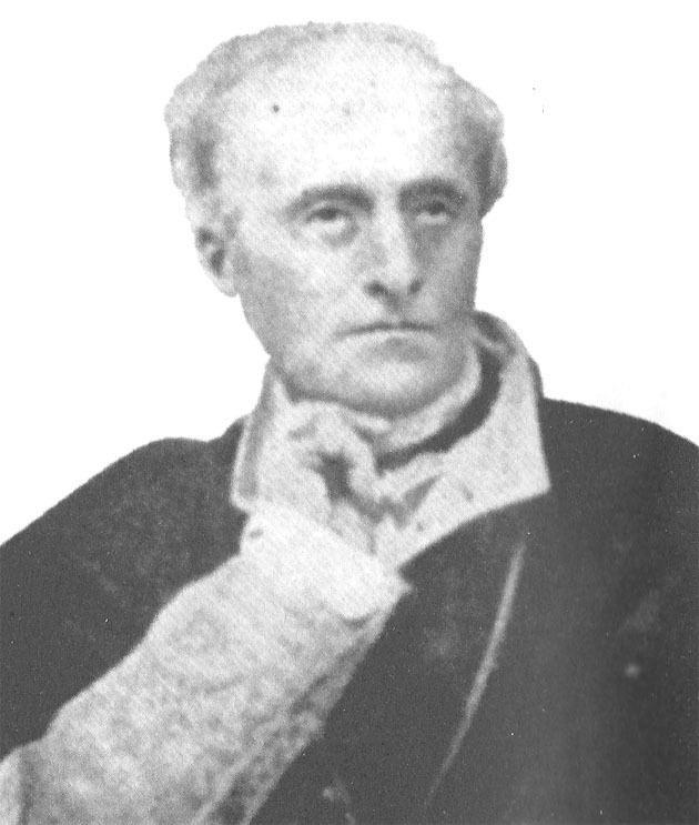 Luigi di Canossa httpsuploadwikimediaorgwikipediait337Car