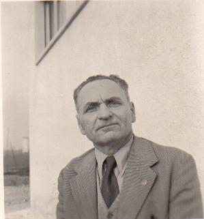 Luigi Fenaroli FileLuigi fenarolipng Wikimedia Commons
