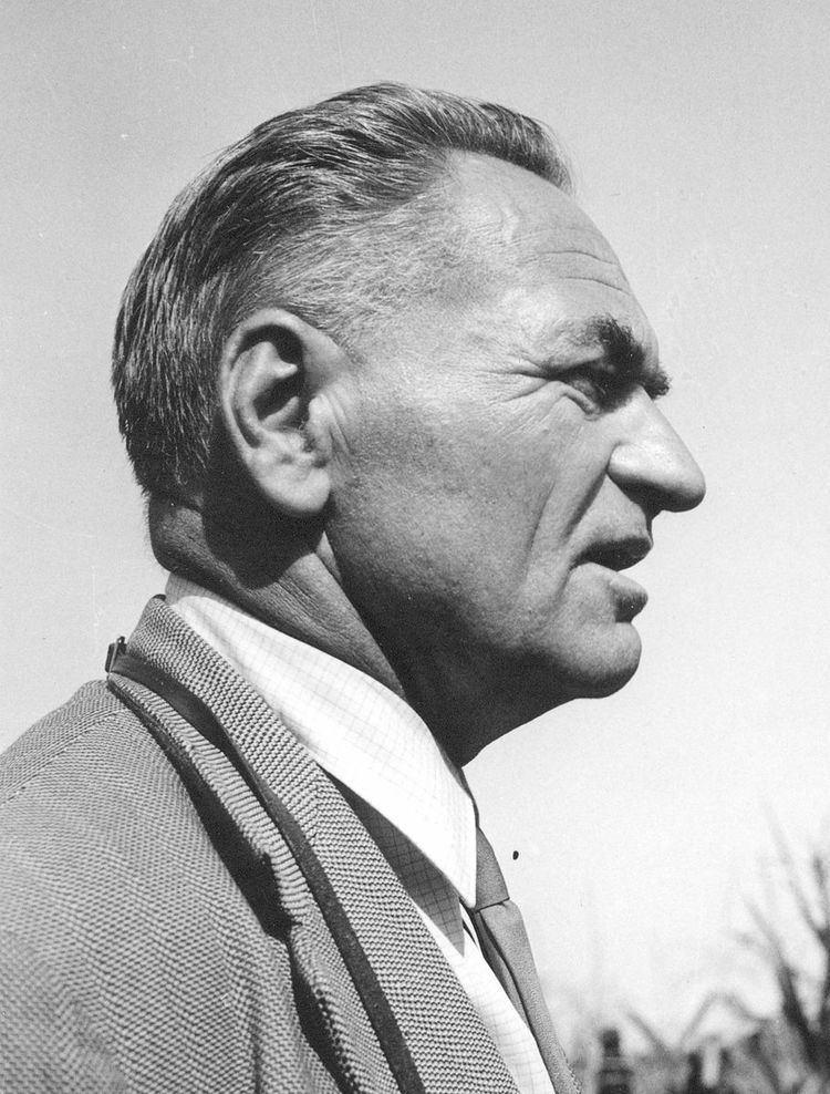 Luigi Fenaroli