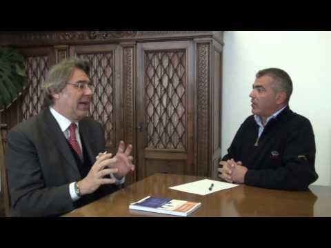 Luigi Gasparotto Luigi Gasparotto on Wikinow News Videos Facts