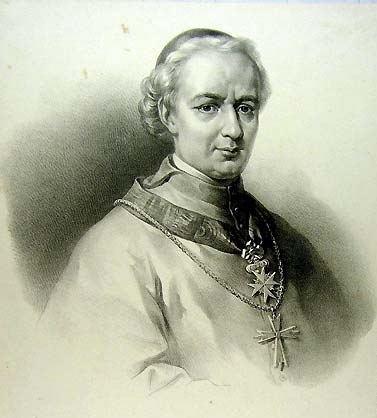 Luigi Lambruschini