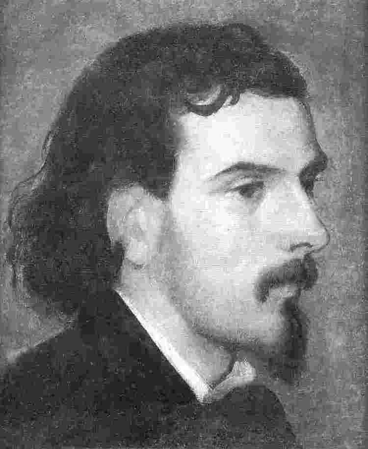 Luigi Marchesi (painter)