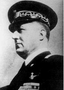 Luigi Mascherpa httpsuploadwikimediaorgwikipediaitthumbc