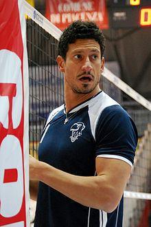 Luigi Mastrangelo httpsuploadwikimediaorgwikipediacommonsthu