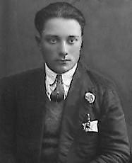 Luigi Pernier httpsuploadwikimediaorgwikipediaru66eLui