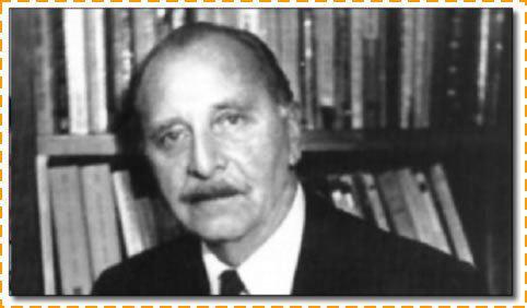 Luigi Piccinato wwwbursadakulturorgimagespiccinatojpg