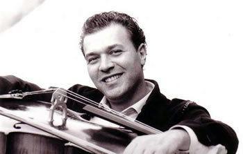 Luigi Piovano LuigiPiovanojpg