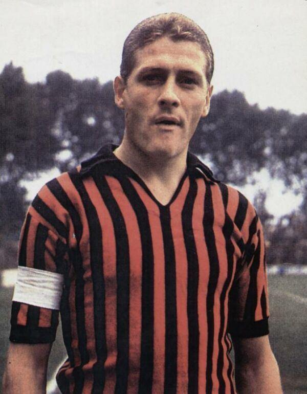 Luigi Radice Luigi Radice II