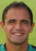 Luigi Riccio (footballer) italianthroaltervistaorgimagessoccer55570jpg