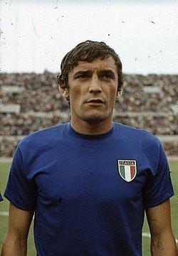 Luigi Riva httpsuploadwikimediaorgwikipediacommonsthu
