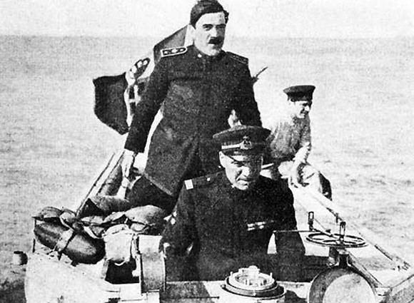 Luigi Rizzo Giornata della Marina Militare la flotta di elicotteri